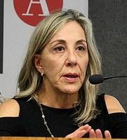 Maria Fernandes Caldas - 12/9/2018