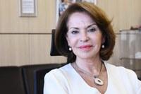 Maria Helena Guimarães de Castro - Perfil