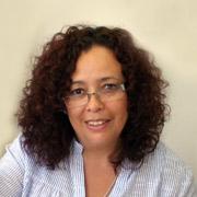 Leonor Calasans - Perfil