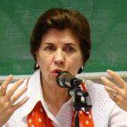 Maria Ligia Coelho Prado
