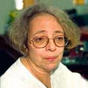 Maria Lúcia Montes