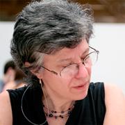 Maria Lucia Refinetti Rodrigues Martins - Perfil