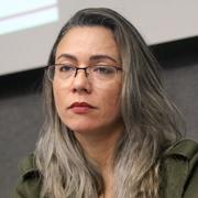 Maria Madalena de Aguiar Cavalcante - Perfil