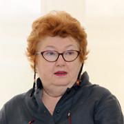 Manuela Carneiro da Cunha