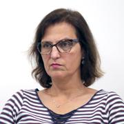 Maria Paula Dallari Bucci- Perfil