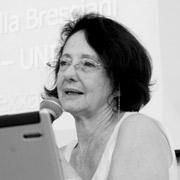 Maria Stella Bresciani
