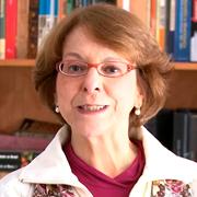 Maria Victória Benevides