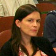 Marie-Caroline Saglio Yatzimirsky