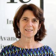 Marina Massimi - Perfil