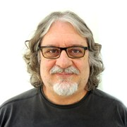 Mario de Vivo - Perfil