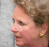 Maritta Koch-Weser