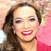 Marlene Oliveira - Perfil