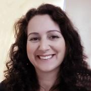 Marlene Signoretti - Perfil