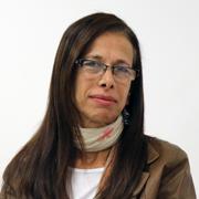 Marta de Azevedo Irving - Perfil