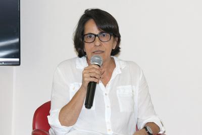 Marta Maria Assumpção Rodrigues