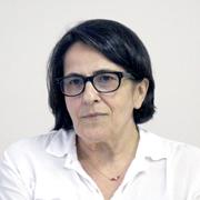 Marta Maria Assumpção Rodrigues - Perfil