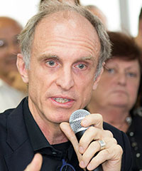 Martin Grossmann
