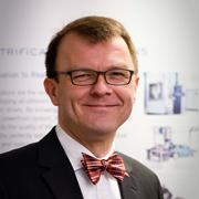 Matthias Hans Wellers