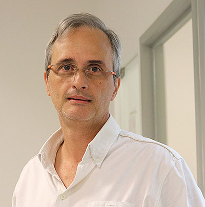 Maurício Pietrocola Pinto de Oliveira - 10/5/19