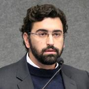 Maurício Guetta - Perfil