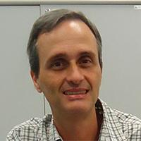 Mauricio Pietrocola Pinto de Oliveira