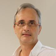 Maurício Pietrocola Pinto de Oliveira - Perfil