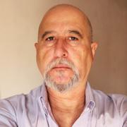 Mauro Bellesa