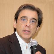 Mauro Borges Lemos