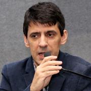 Mauro Condé - Perfil
