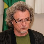 Mauro de Mello Leonel Júnior