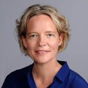 Maya Jepseen - Perfil