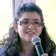 Maya Mitre