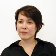 Mercedes Okumura - Perfil