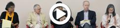 Midiateca Vídeos