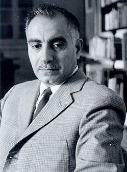 Miguel Covian