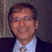 Milton Arruda Martins