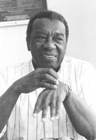 Milton de Almeida Santos (1926-2001)