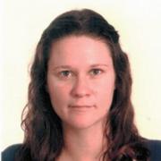 Mirelle Gonçalves