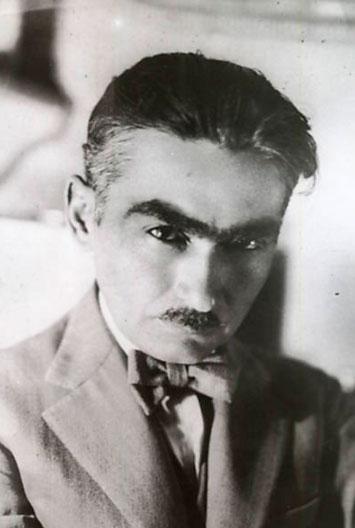 Monteiro Lobato