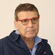 Nabil Bonduki - Perfil