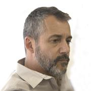 Nelson Gouveia - Perfil