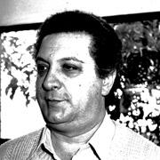 Nelson Papávero