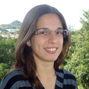 Nicole Nothen