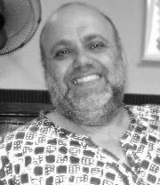 Omar Ribeiro Thomaz