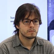 Orlando Lima Pimentel - Perfil