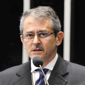 Otávio Frias Filho