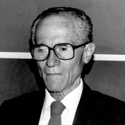 Otto Gottlieb