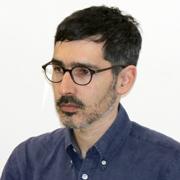 Pablo Elinbaum - Perfil