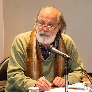 Pablo Mariconda - Direito à Ciência