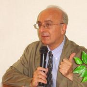 Pascual Martinez Sopeña